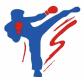 Общероссийская спортивная федерация Савата
